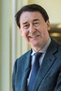 Robert Bernasconi