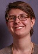 Katie Warczak