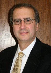 Vincent Colapietro